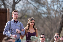 059 Dallas Wedding Photography - Photographer - The Les Photography - Fort Country Memories Wedding