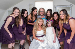 024 Dallas Wedding Photography - Photographer - The Les Photography - Fort Country Memories Wedding