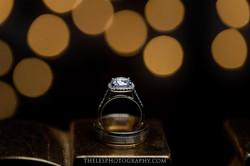 The Les Photography - Punjabi Wedding - Sikh Indian Wedding - Dallas Wedding Photographer 66