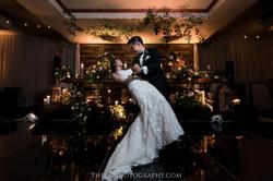 Belinda and Hoang_s Wedding Highlight 35