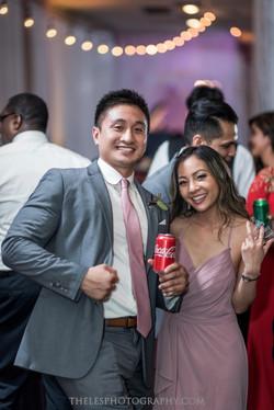 Belinda and Hoang_s Wedding Highlight 48