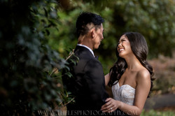 Thu and Hieu's Engagement Highlight 05