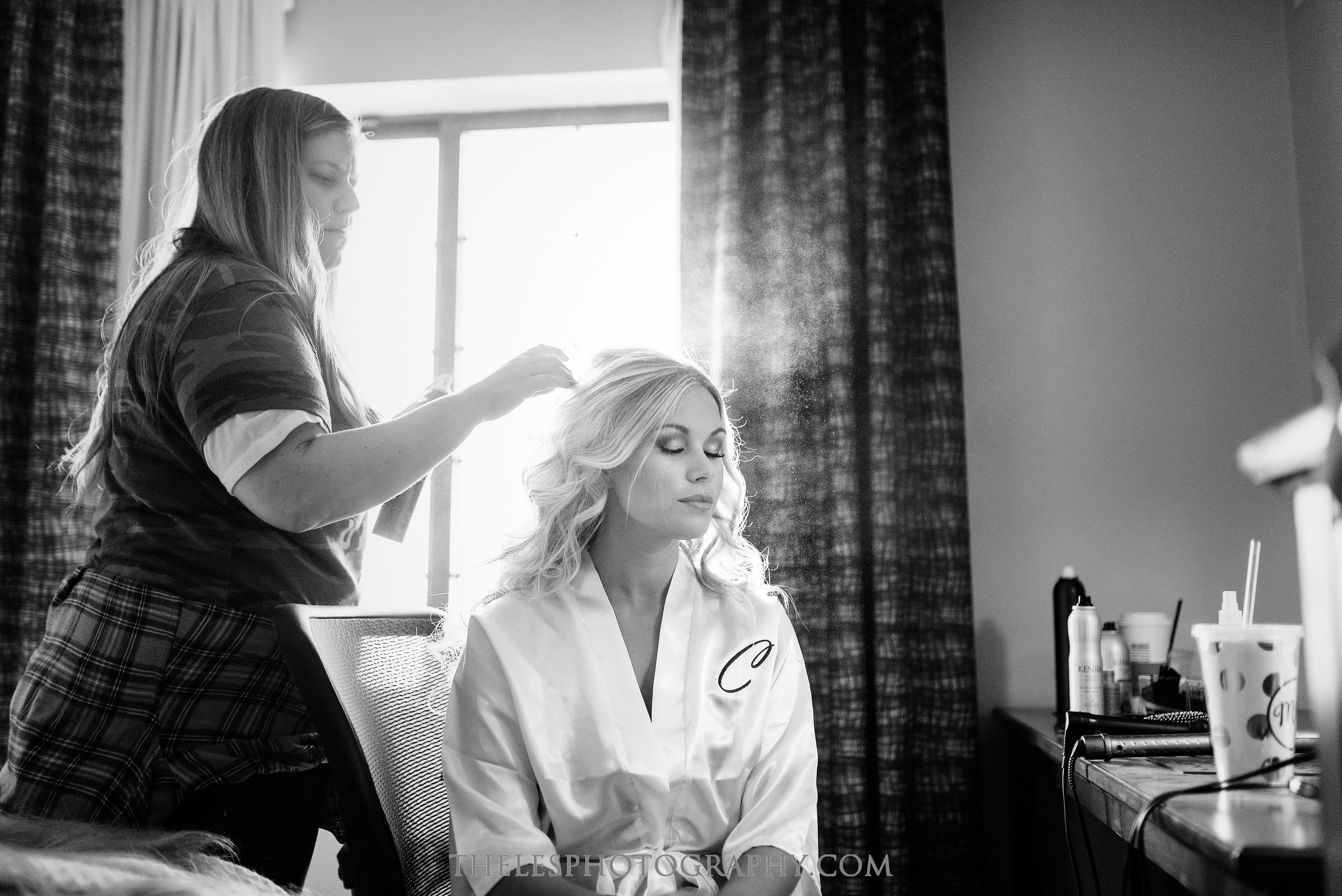 014 Dallas Wedding Photography - Photographer - The Les Photography - Fort Country Memories Wedding