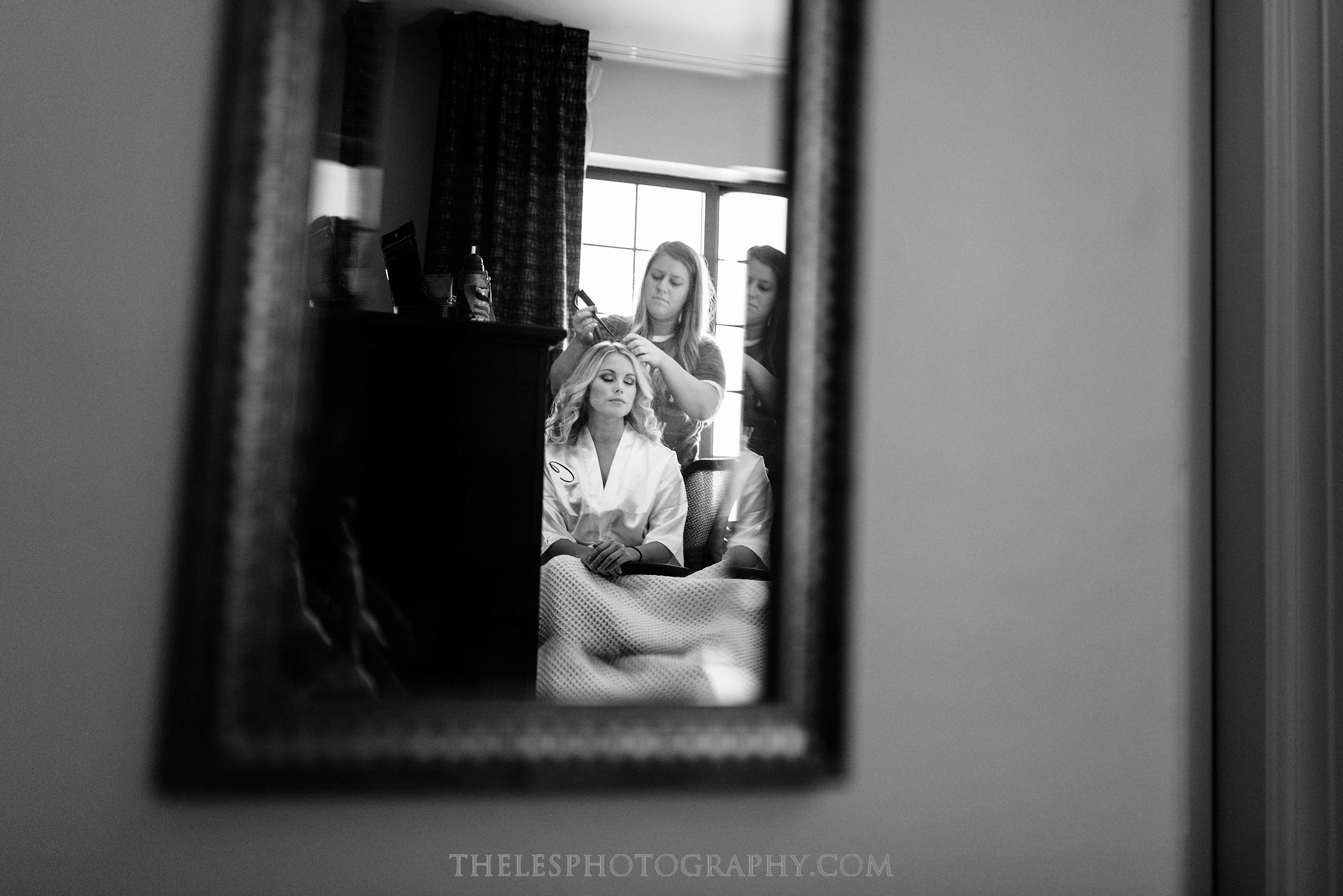 013 Dallas Wedding Photography - Photographer - The Les Photography - Fort Country Memories Wedding