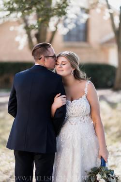 Holli-Michael Wedding Highlight 22