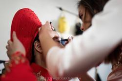 Belinda and Hoang_s Wedding Highlight 10