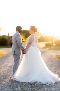 Brooke and Michael Wedding Highlight 15.