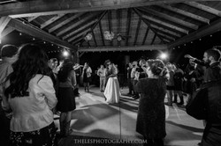 108 Dallas Wedding Photography - Photographer - The Les Photography - Fort Country Memories Wedding
