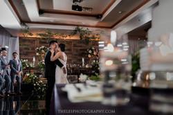 Belinda and Hoang_s Wedding Highlight 36