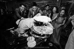 Belinda and Hoang_s Wedding Highlight 50