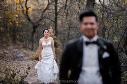 Belinda and Hoang_s Wedding Highlight 21