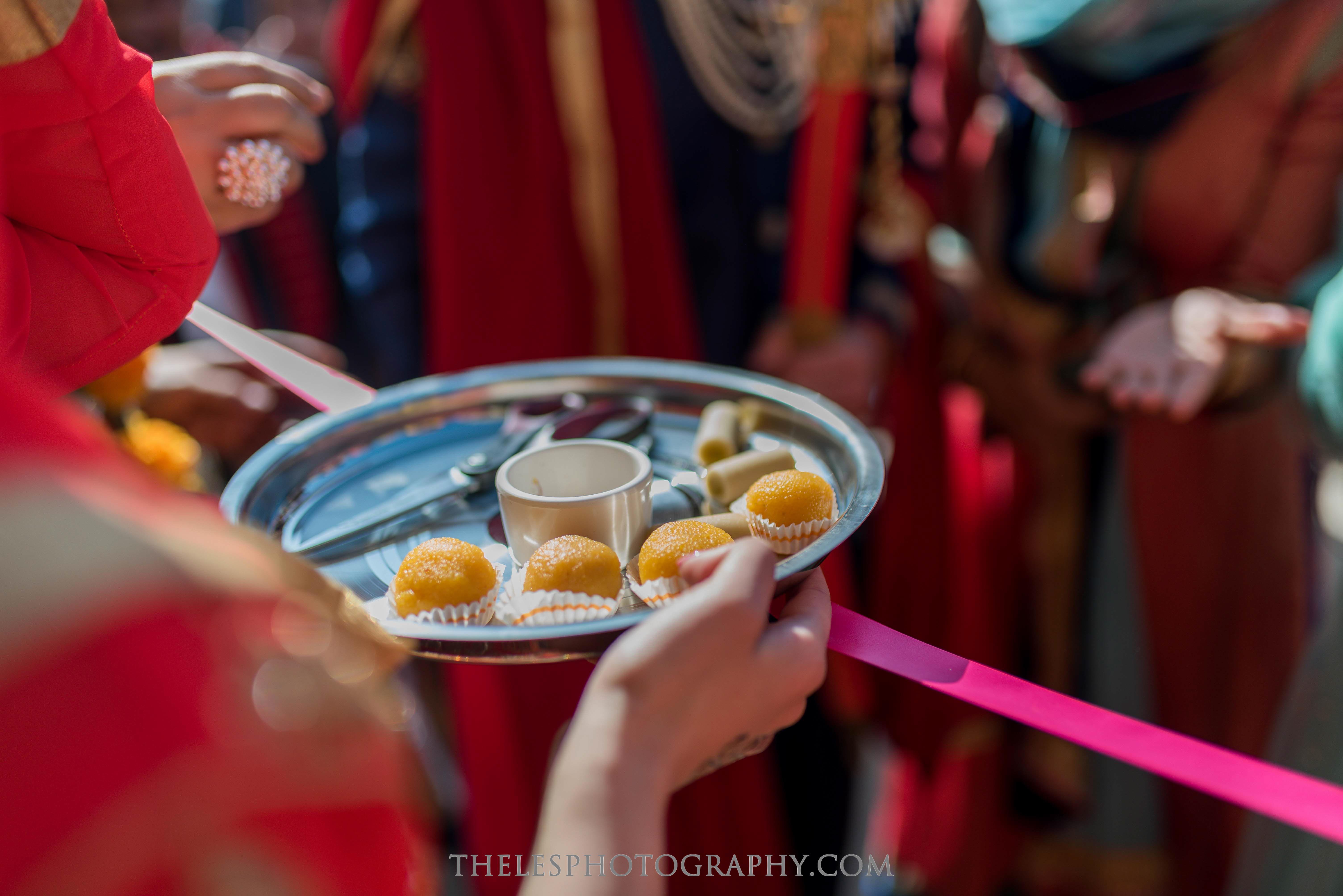 The Les Photography - Punjabi Wedding - Sikh Indian Wedding - Dallas Wedding Photographer 26