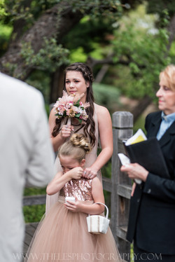 Cashia and Ryan Wedding Highlight 09