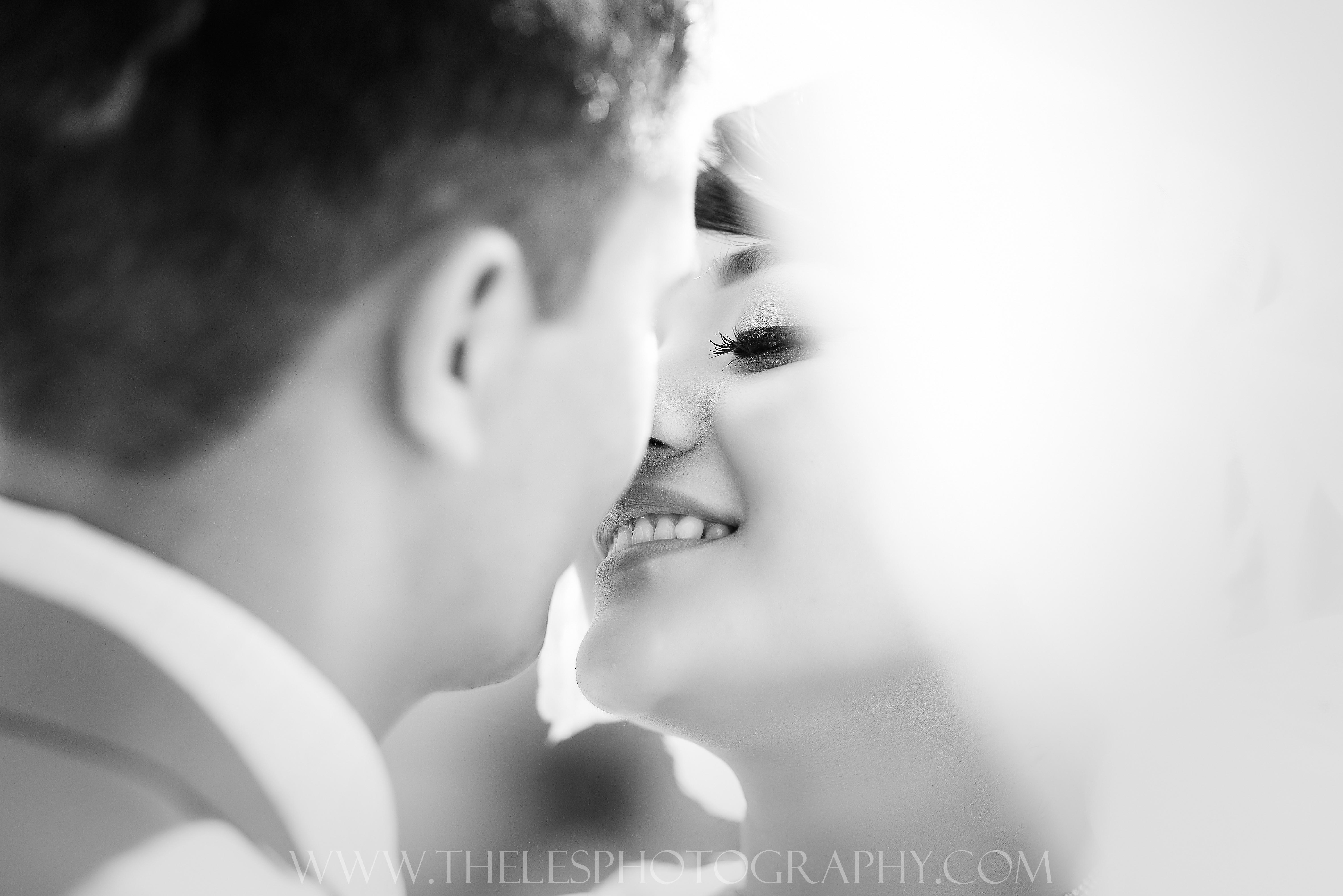 Rita and Antonio's Wedding Highlight 17.