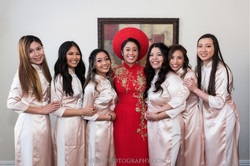Belinda and Hoang_s Wedding Highlight 11