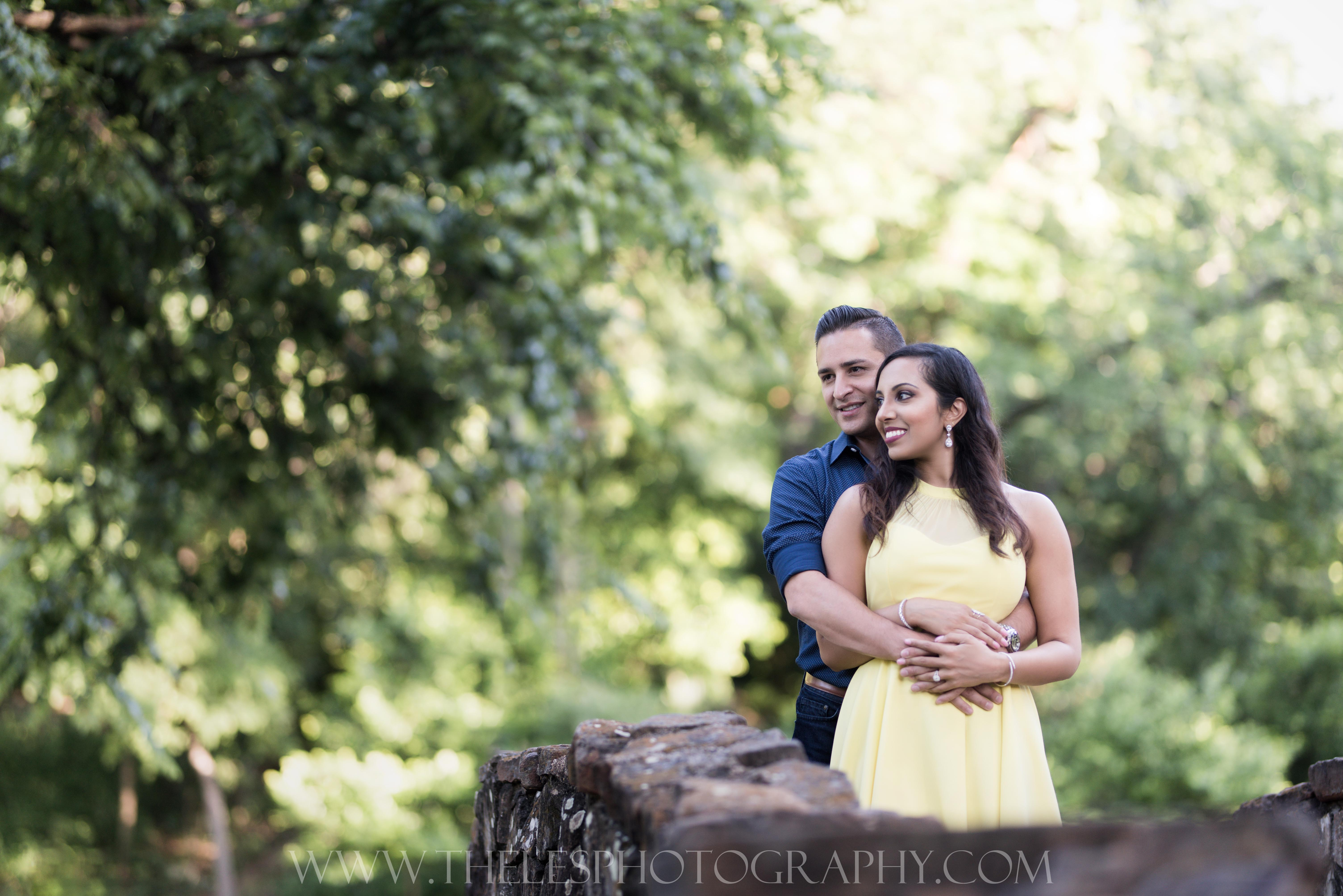 Tim and Seema's Highlight 02