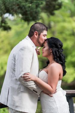 Cashia and Ryan Wedding Highlight 17