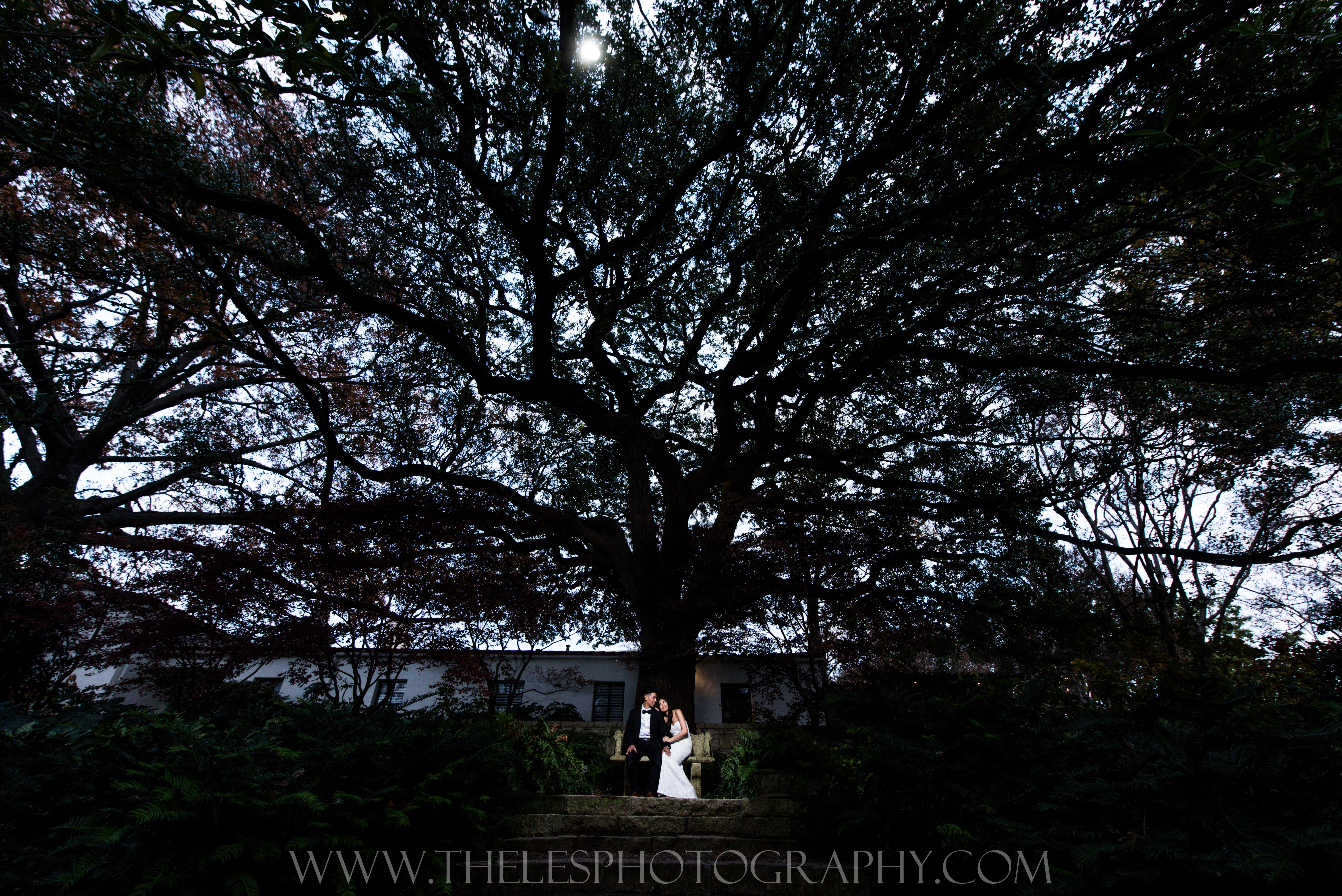 Thu and Hieu's Engagement Highlight 10