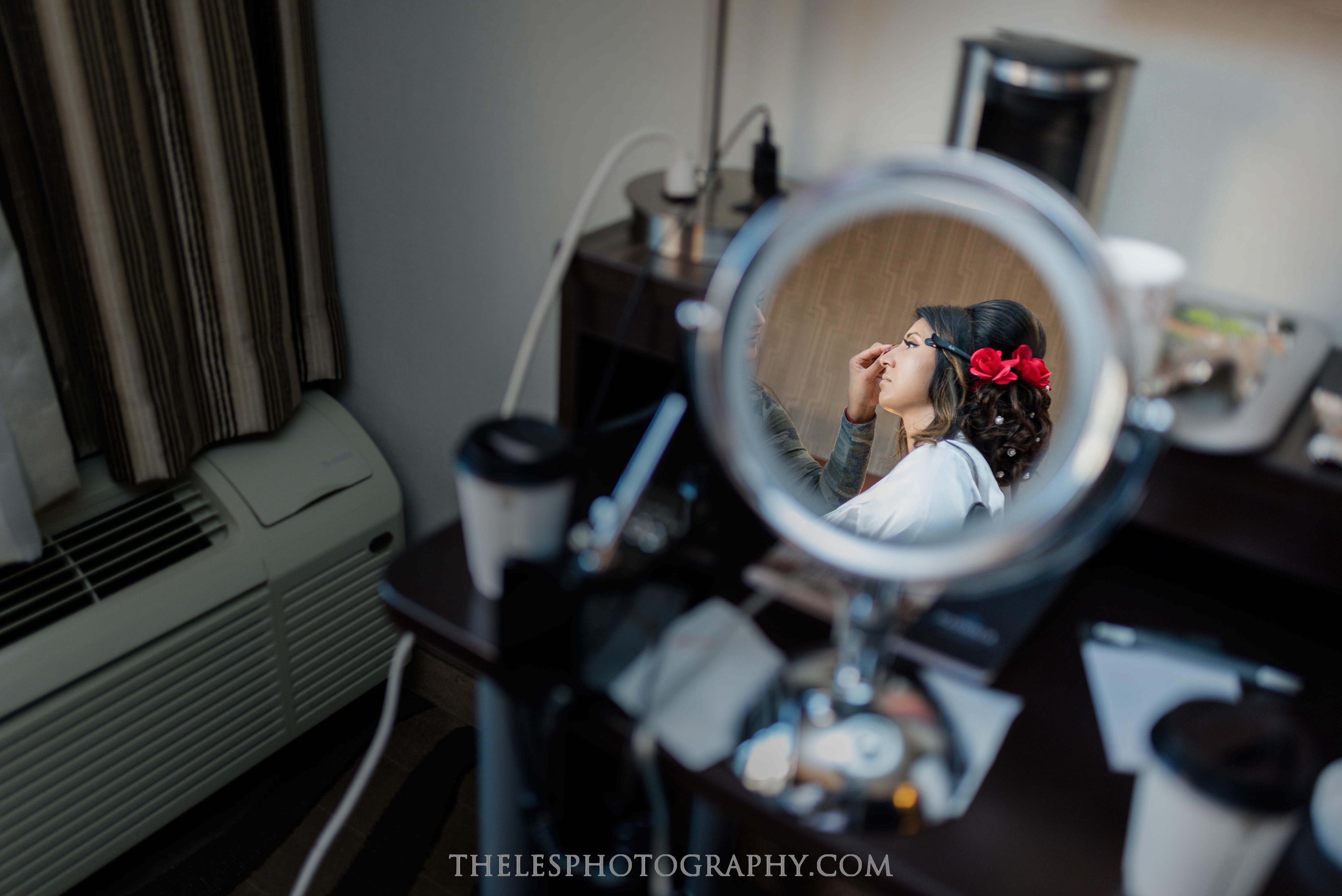 The Les Photography - Punjabi Wedding - Sikh Indian Wedding - Dallas Wedding Photographer 7
