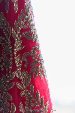 The Les Photography - Punjabi Wedding - Sikh Indian Wedding - Dallas Wedding Photographer 4