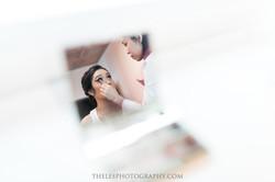 Belinda and Hoang_s Wedding Highlight 08