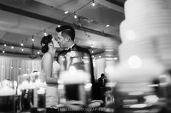 Belinda and Hoang_s Wedding Highlight 39