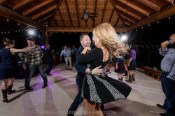 119 Dallas Wedding Photography - Photographer - The Les Photography - Fort Country Memories Wedding