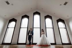 Rustic Grace Estate Wedding