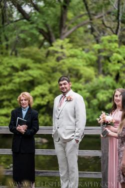 Cashia and Ryan Wedding Highlight 05