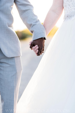 Brooke and Michael Wedding Highlight 13.