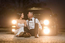 Thu and Hieu's Engagement Highlight 14