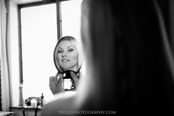 008 Dallas Wedding Photography - Photographer - The Les Photography - Fort Country Memories Wedding