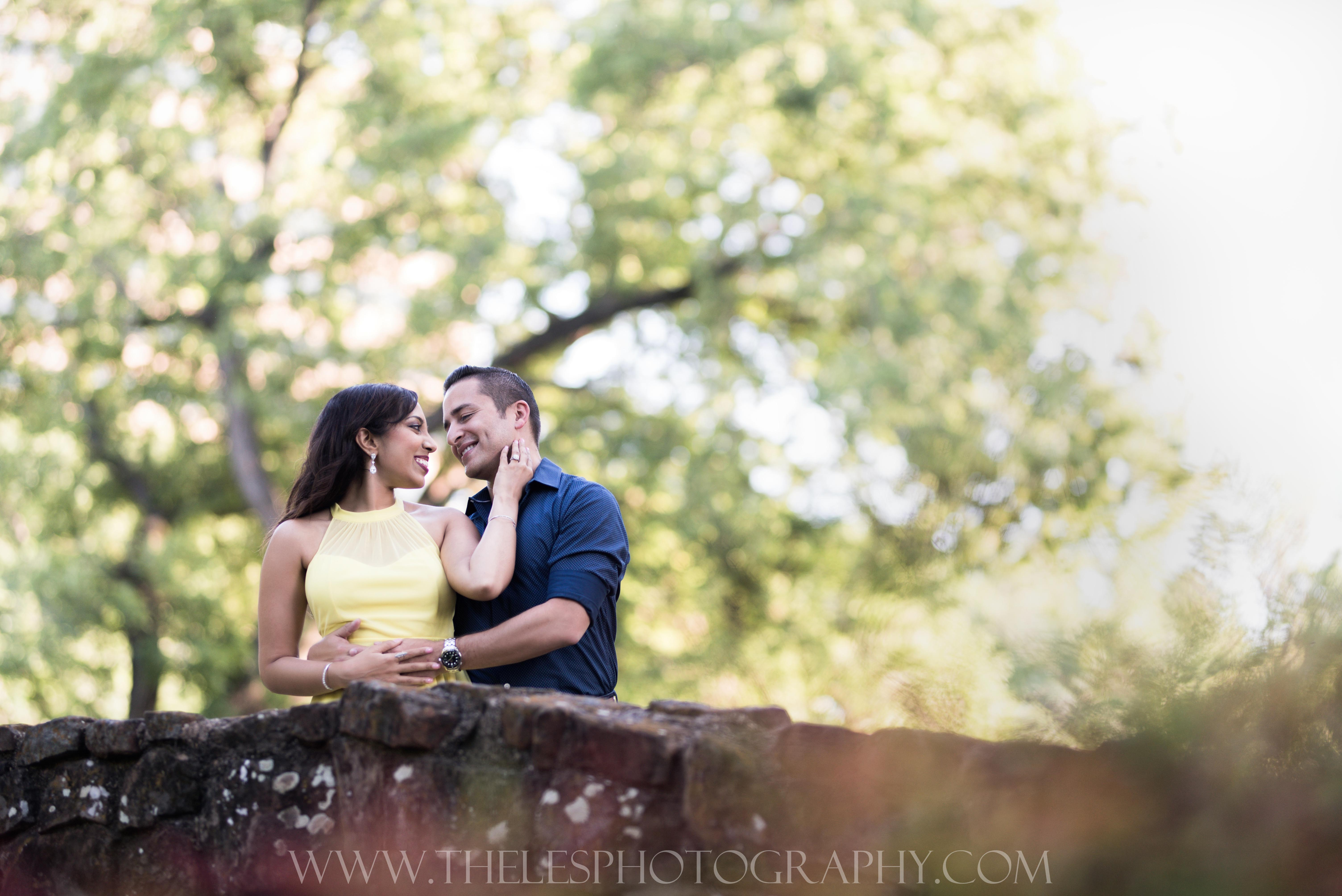Tim and Seema's Highlight 04