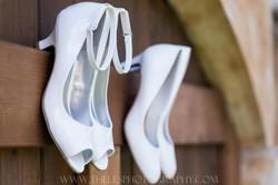 Rose and Lezlie Wedding Highlight 06