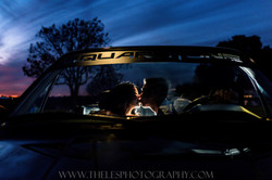 Thu and Hieu's Engagement Highlight 13