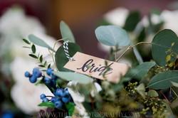 Holli-Michael Wedding Highlight 02