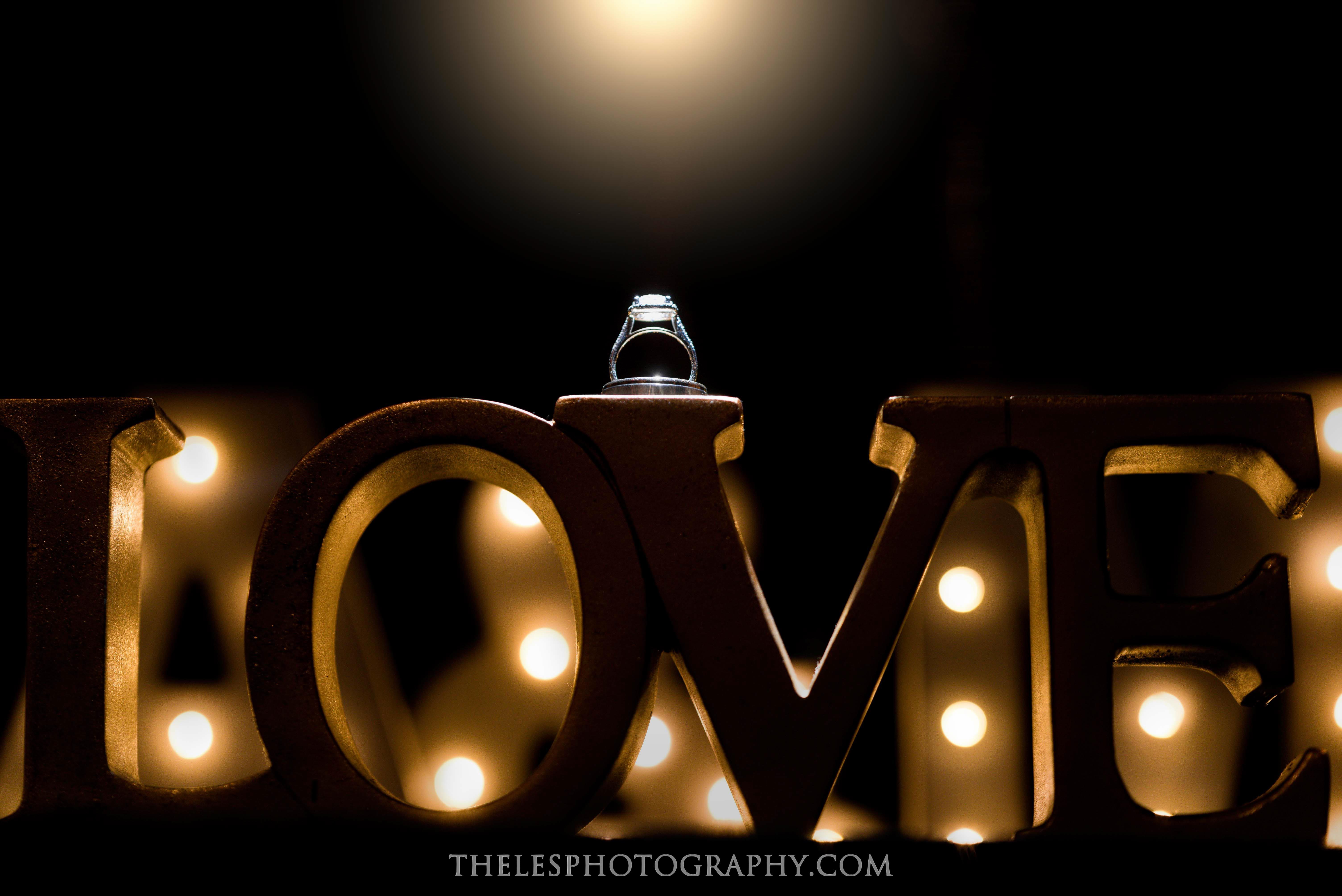 The Les Photography - Punjabi Wedding - Sikh Indian Wedding - Dallas Wedding Photographer 65