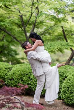 Cashia and Ryan Wedding Highlight 18