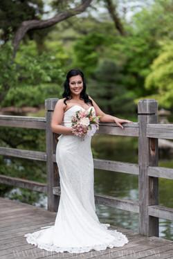 Cashia and Ryan Wedding Highlight 13