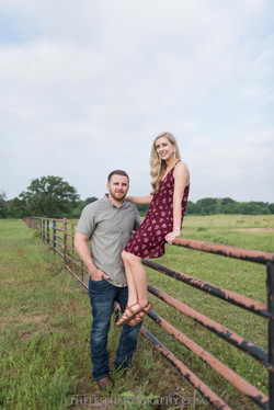 The Les Photography - Dallas Wedding Photographer - Trinity Groves Engagement - Haley and Noah 06