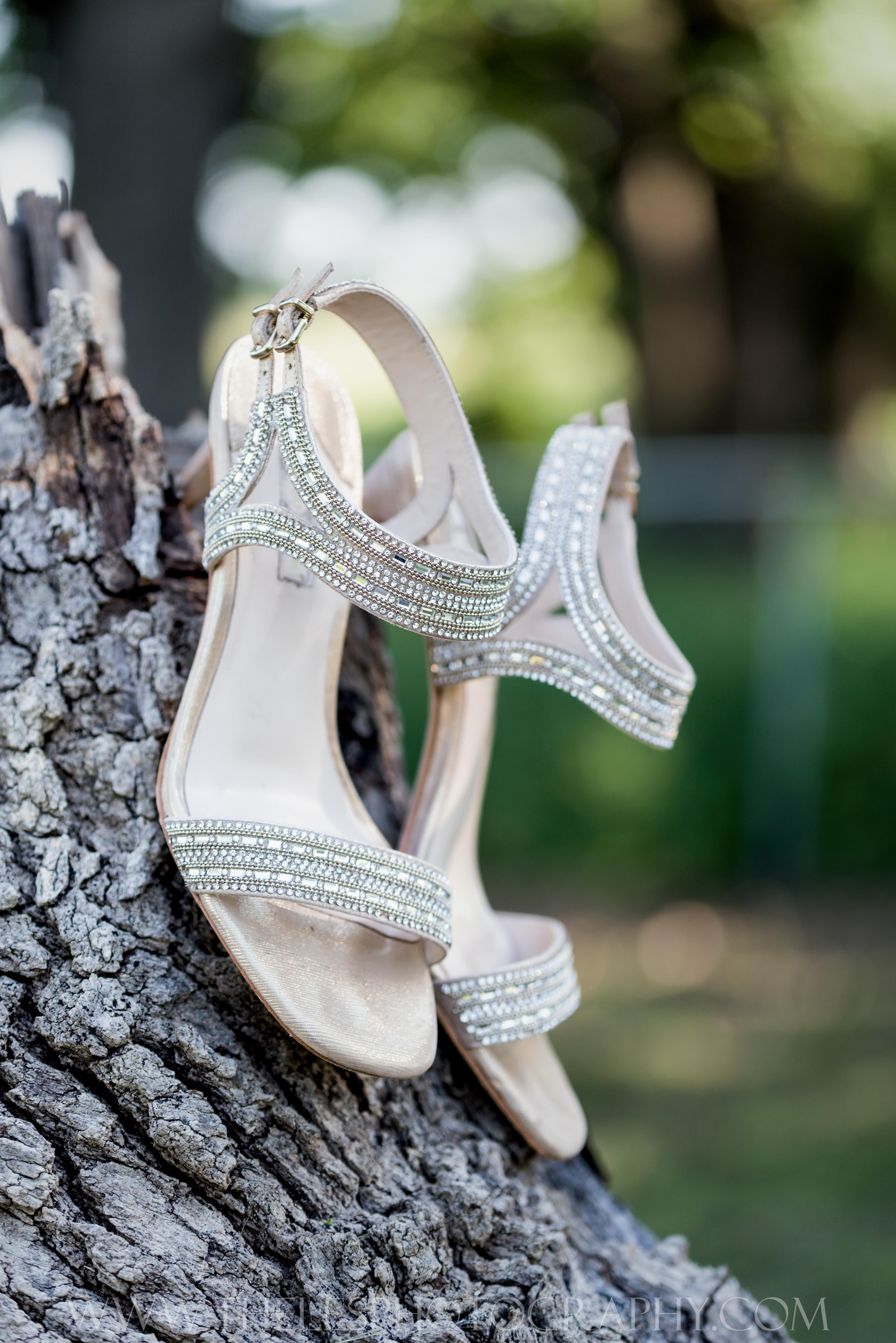 Rita and Antonio's Wedding Highlight 02.
