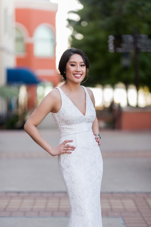 Belinda and Hoang's Prewedding 10