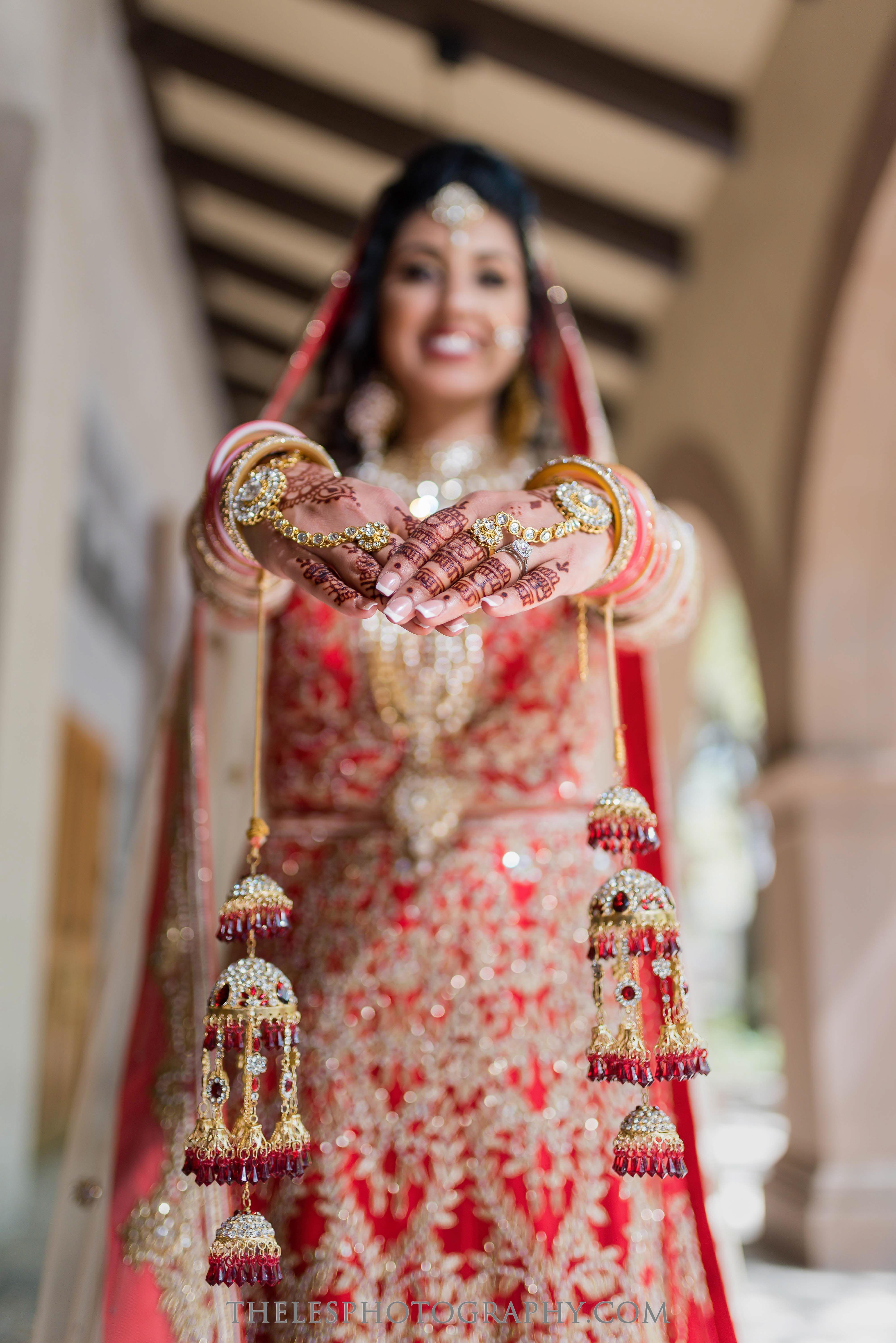 The Les Photography - Punjabi Wedding - Sikh Indian Wedding - Dallas Wedding Photographer 47
