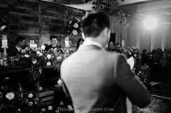 Belinda and Hoang_s Wedding Highlight 40