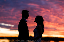 Thu and Hieu's Engagement Highlight 17