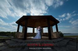 Paradise Cove Wedding - The Les
