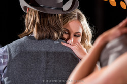 109 Dallas Wedding Photography - Photographer - The Les Photography - Fort Country Memories Wedding