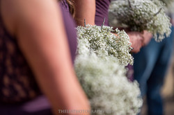 067 Dallas Wedding Photography - Photographer - The Les Photography - Fort Country Memories Wedding