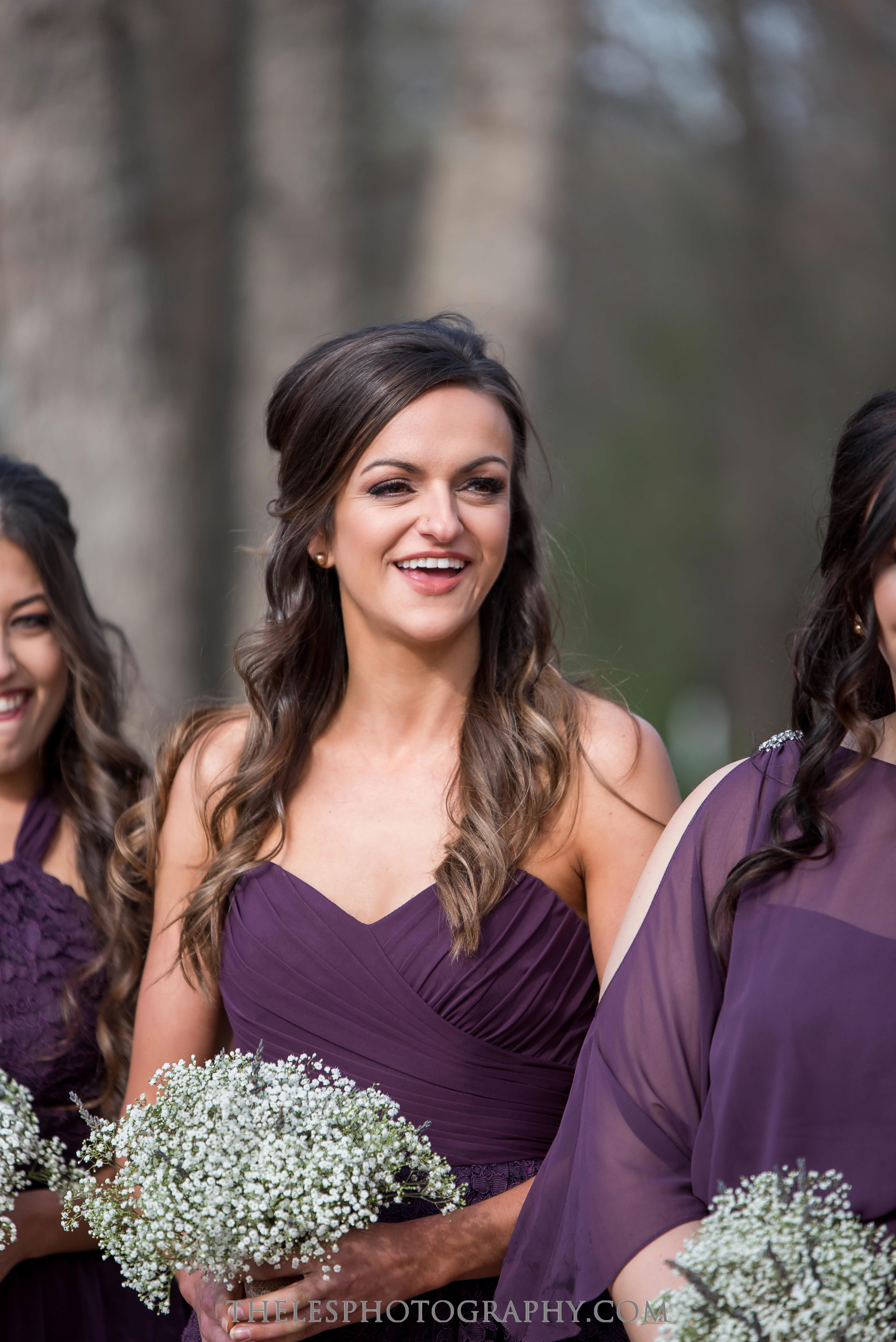 070 Dallas Wedding Photography - Photographer - The Les Photography - Fort Country Memories Wedding