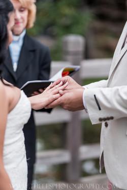 Cashia and Ryan Wedding Highlight 08